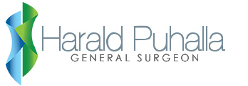 General Surgeon Gold Coast, Weight Loss Surgery, Bariatric Surgery, Liver Surgery, Hernia Surgery Specialist | Dr Harald Puhalla